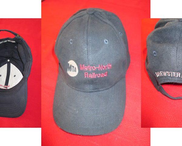009_MNRR_hat2_detail
