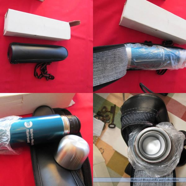 010_MNRR_thermos1_detail