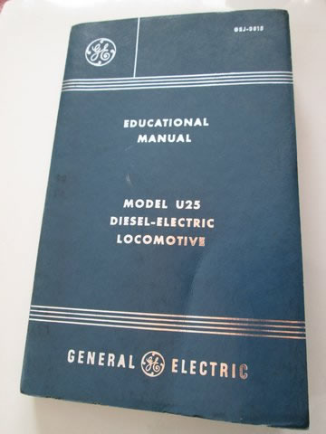 041_educationalManual_GE