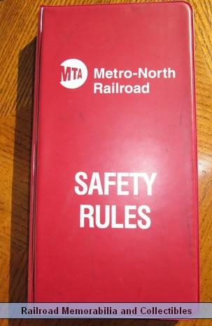 056_MNRR_safetyRules