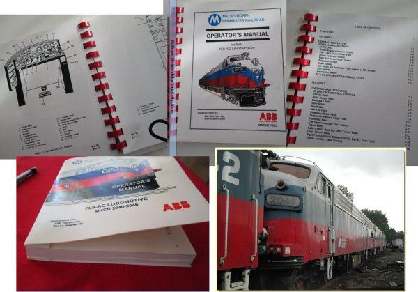 006_MNRR_book_ACloco1_detail