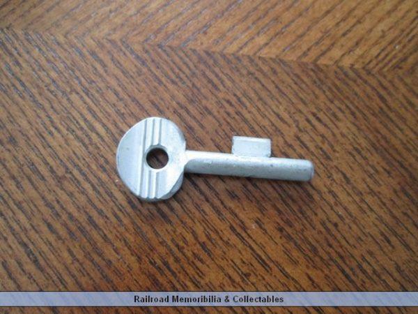 020_key_ACMUcontroller