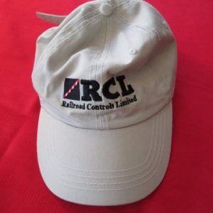 029_hat_RCL_detail