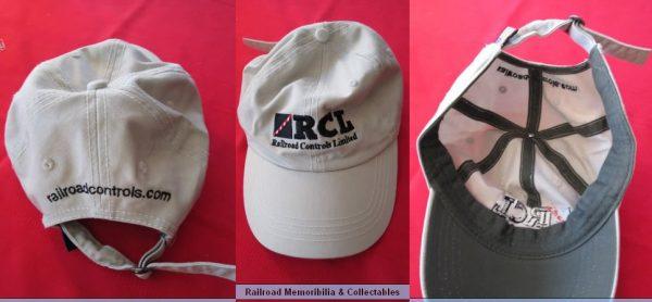 029_hat_RCL_detail