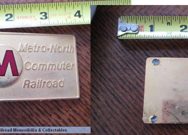 033_buckle_MNRR_plaque_