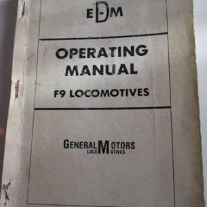 047_FL9_opeManual_1957