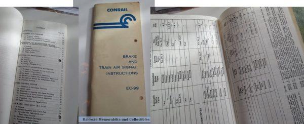 053_Conrail_EC99_detail